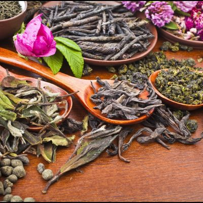 Collection-of-different-dry-types-tea-Types-of-teas-and-their-important-health-benefits