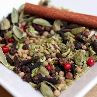Homemade-Chai-Tea-Mix