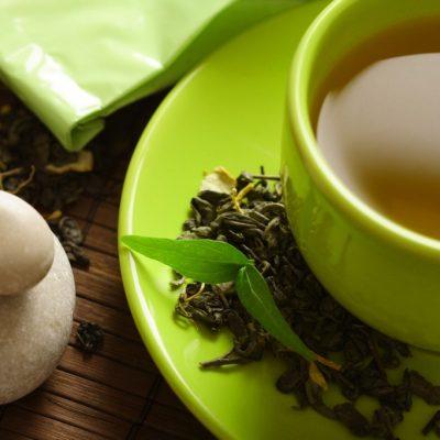white-tea-1024x682